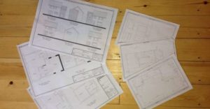 design, building regulations and planning drawings online