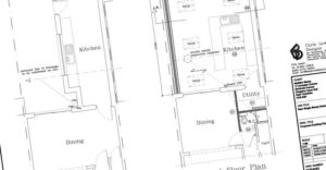design, building regs and planning drawings online