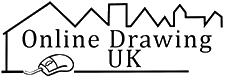 Online Drawing UK
