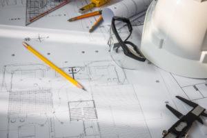 Construction plans online