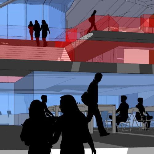 3D Visualisation Online