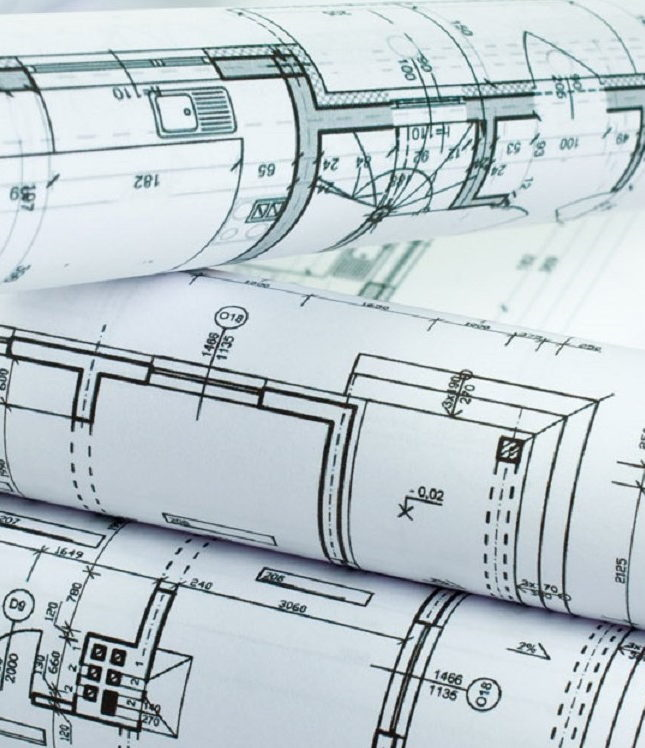 design and planning drawings online