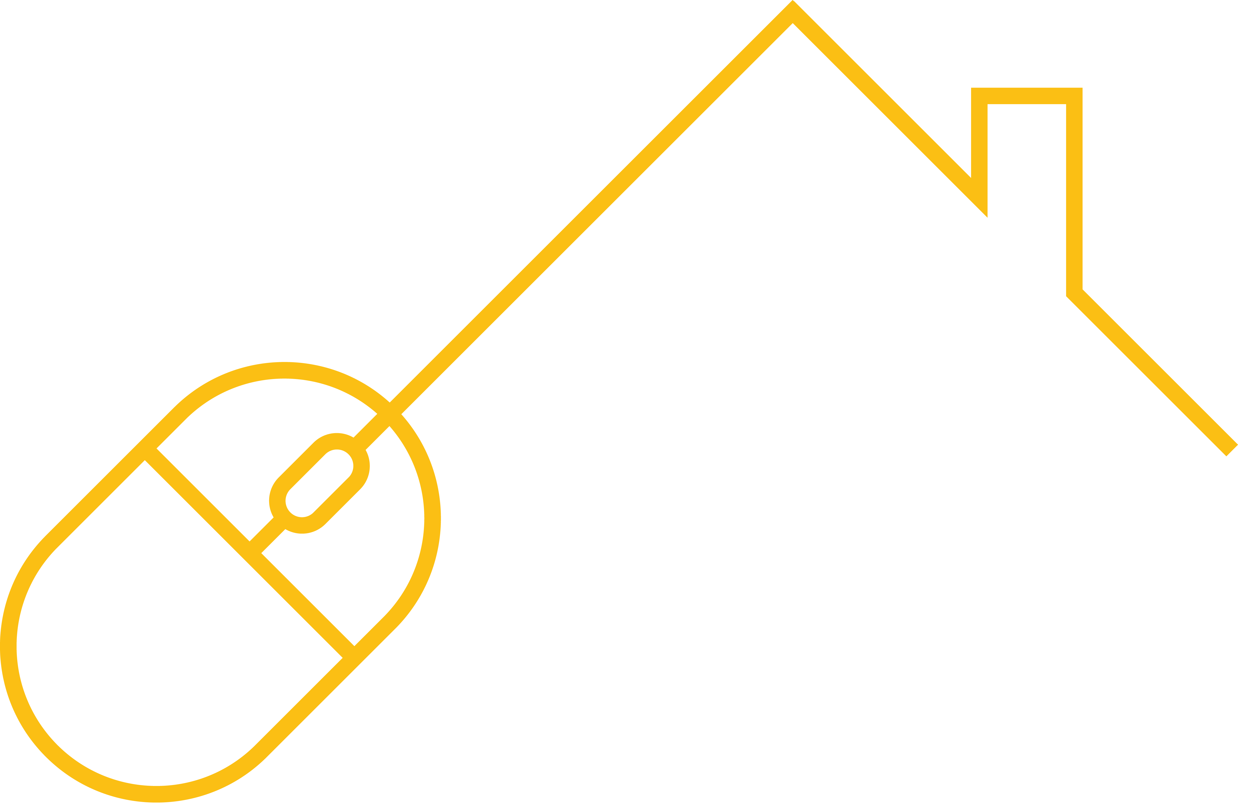 Online Drawing UK